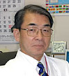 Akira Nakagawara