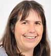 Gudrun Schleiermacher