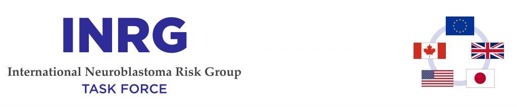 INRG International Neuroblastoma Risk Group Task Force